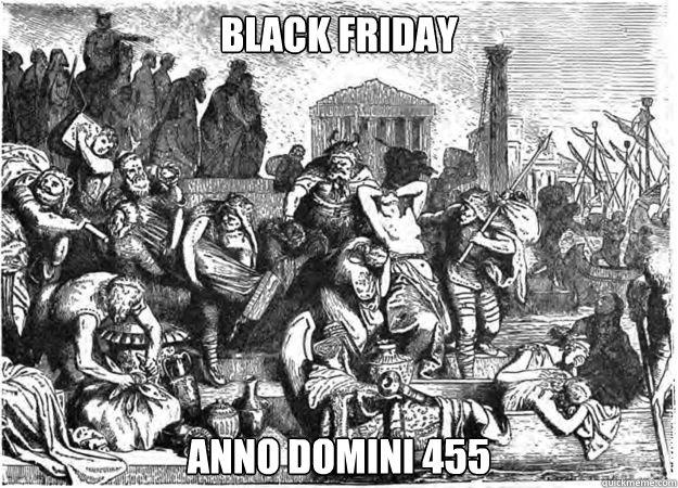 Anno Domini скачать торрент - фото 7