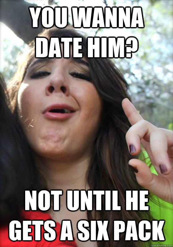Dating york uk dating a tomboy girl