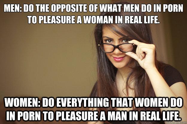 So fucking true!