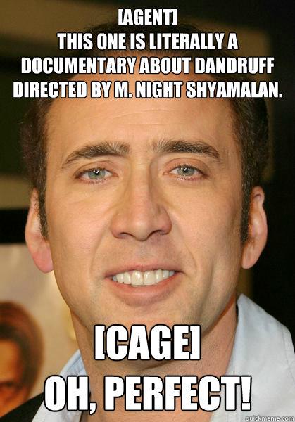 M Night Shyamalan  Wikipedia