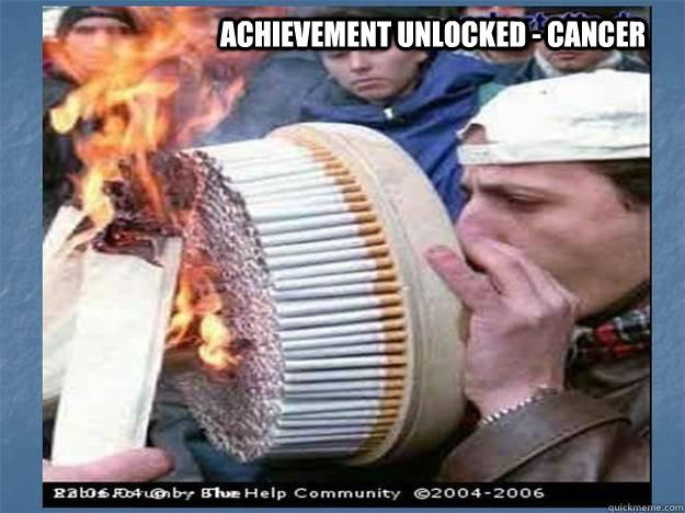 achievement unlocked memes   quickmeme