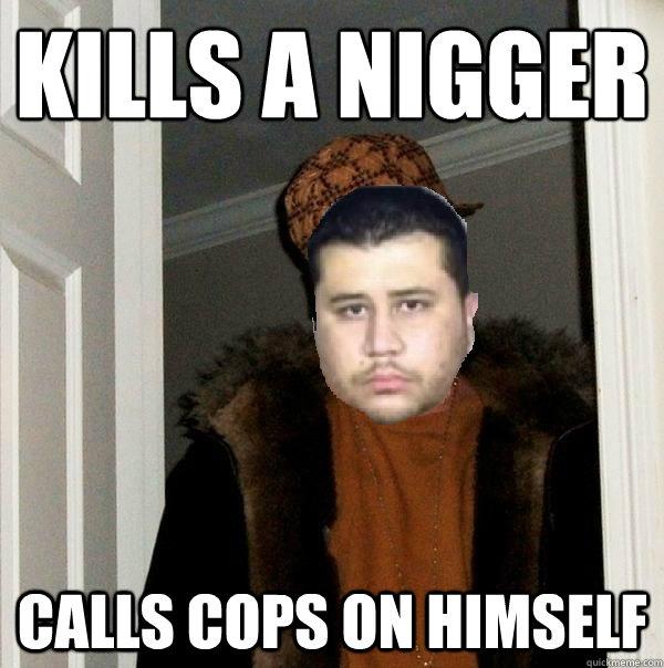 bb04c615f9cdd3f1d9fcbf04a435b3dff0fbe4a82a771e64ededf9115ee7462f scumbag george zimmerman memes quickmeme,George Zimmerman Memes