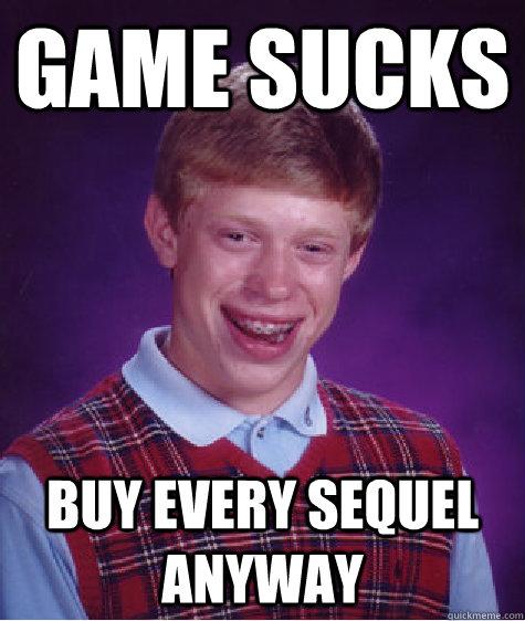 bb54990dc23e332097821373158dd33a99ee31427ae5edaf019c7f05f5fba12d bad luck brian memes quickmeme
