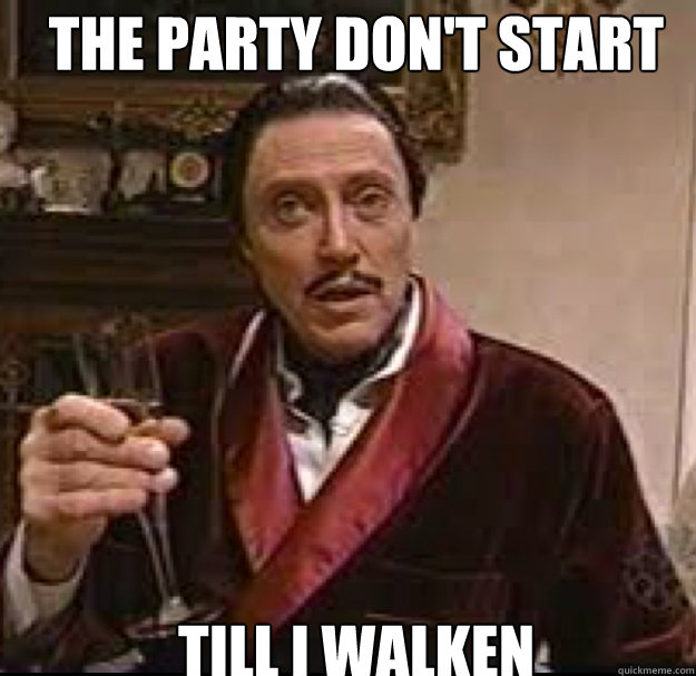 Walken Christopher Walken Christopher Walken Funny Meme