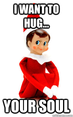 i want to hug... your soul - i want to hug... your soul  Misc