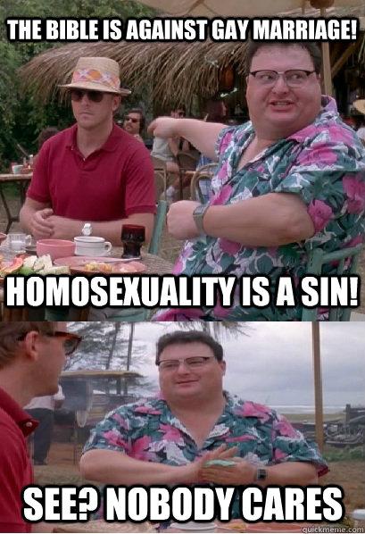 rezman gay