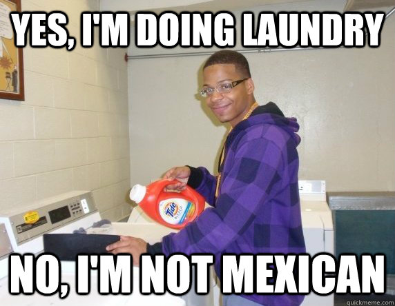 Laundry Boy Memes Quickmeme
