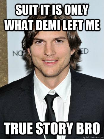Ashton Kutcher Meme Wwwbilderbestecom