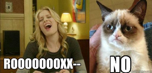 ROOOOOOOXX-- -  ROOOOOOOXX--  Misc