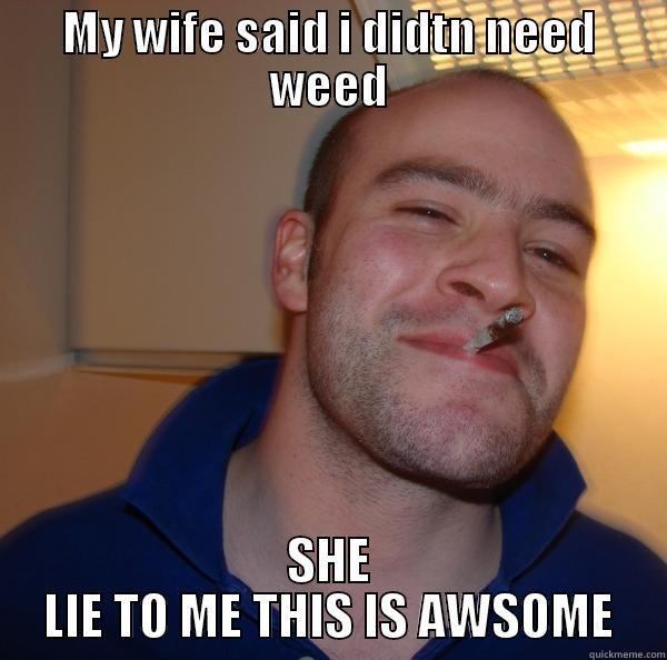 Weed - quickmeme