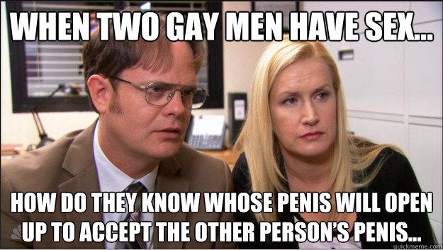 gay uptopia