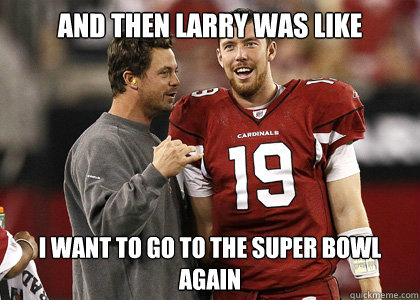 bd1e55c1f05afa1c3d6a02886e6fae29211a33c7eba16316679c1ed630f92e3a and then larry was like i want to go to the super bowl again