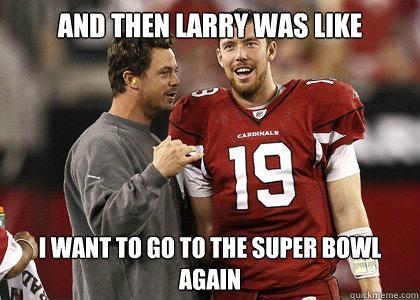 Arizona Cardinals Winning Memes Quickmeme
