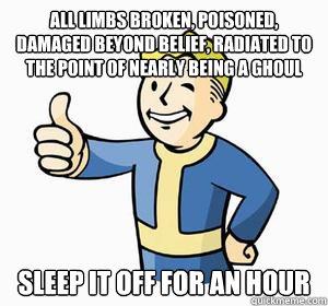 Fallout Bd28bb3d61b084b870ff1509cbae25d7dc092243530697e0230ddea934606285