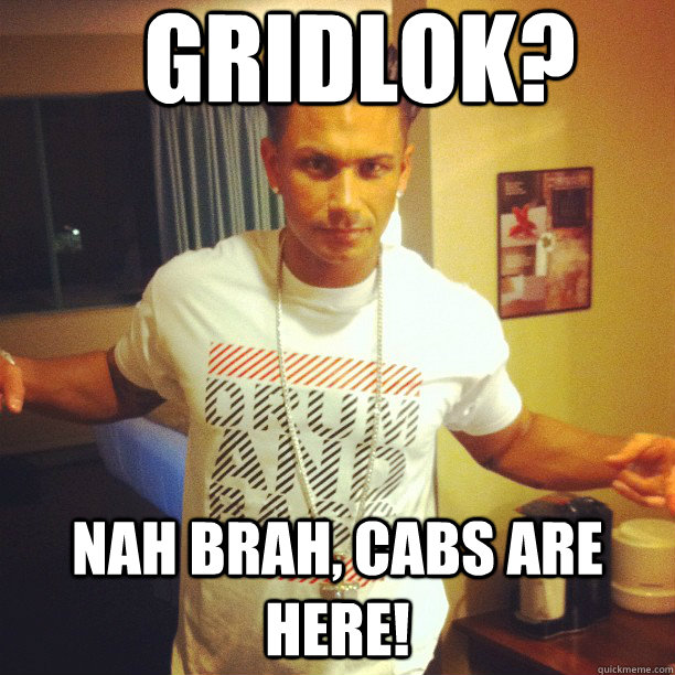 bd4f91d3ce8dfd8a35dd66bcba75dc7a4511c53212ed77fb853dc2c8a0e78f04 gridlok? nah brah, cabs are here! drum and bass dj pauly d