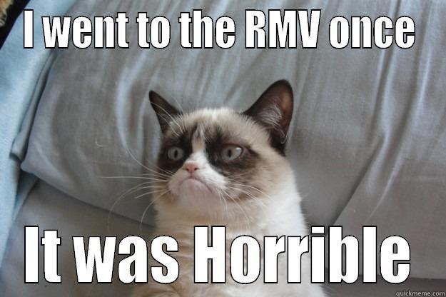Funny Xanax Memes : Grumpy cat memes quickmeme