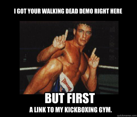 Funny Martial Arts Memes Martial Arts And Muay Thai Humor Muay