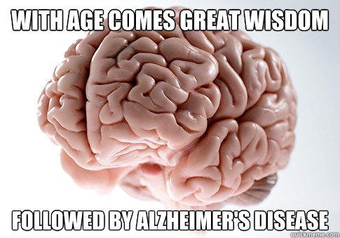 bd923daabeba997a98346dff41841f1637b88b2ed7e0c1d130554e02063ad508 scumbag brain memes quickmeme