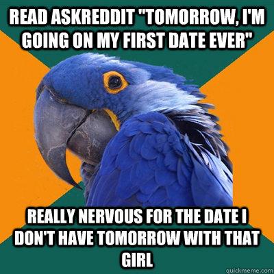 read askreddit