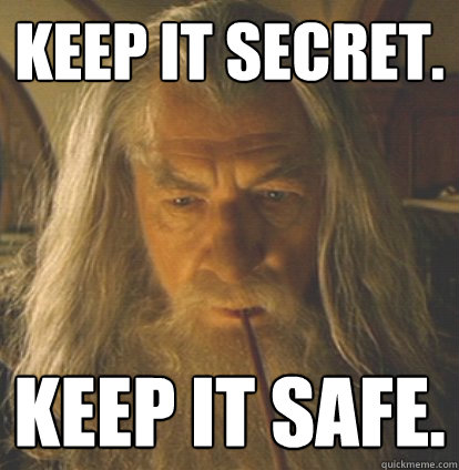 bddacb21cf30ea74324b1d23a92efde780e4d74ebbafc25e37248ba830b1b928 keep it secret keep it safe whenever i have gum in school