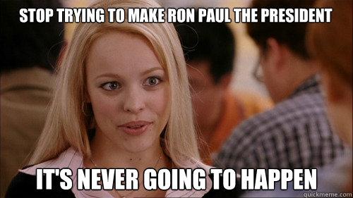 Ron Paul Its Happening Gif 6