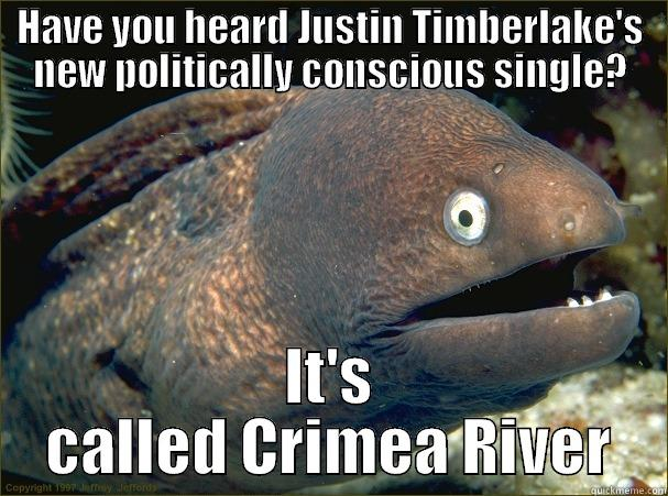 Bad Joke Eel Memes Quickmeme