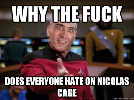 Nicolas cage rough fucks erika anderson 6
