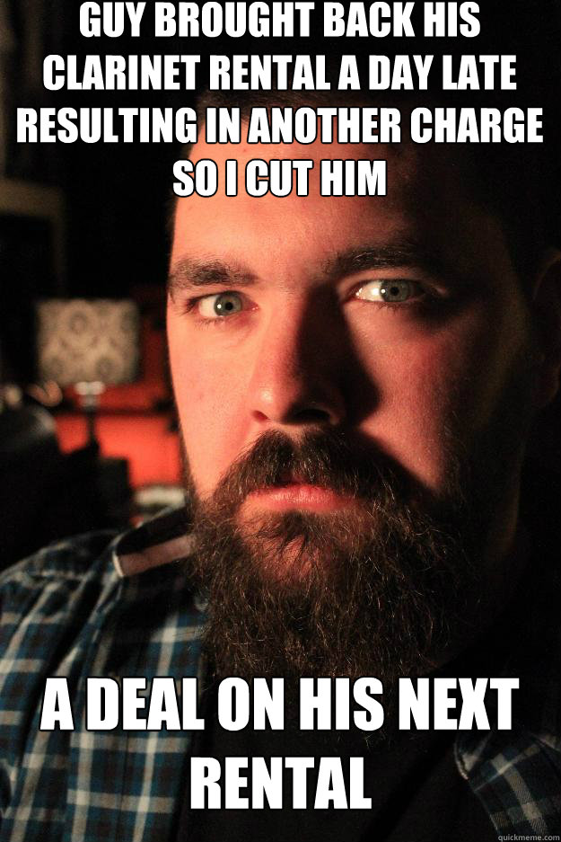 Rent a man dating