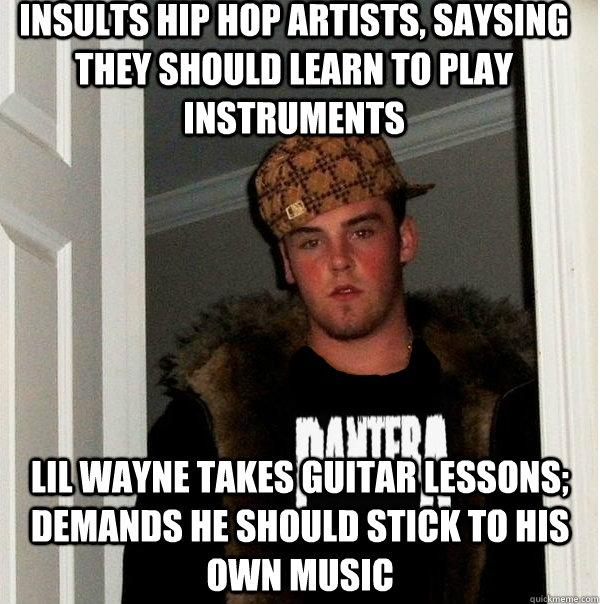 15 Killer Hip-Hop Memes : KillerHipHop.com  |Keep Going Hip Hop Meme Funny