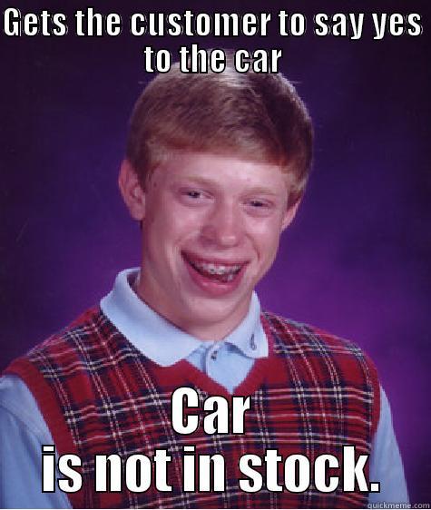 pics photos   car salesman meme