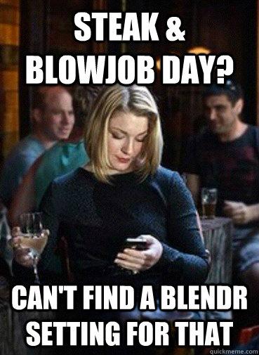 Blendr dating site login
