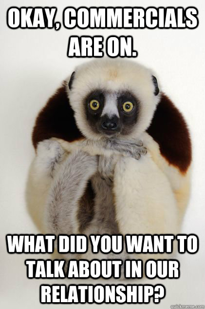 c069046eae33fde1bbec8fd224375ef17e3cd829918f8d48c228f09ea6648915 belittling lemur memes quickmeme