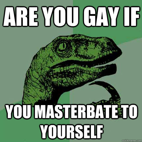 mamadas de penes gay