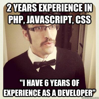 9 Funny Javascripts #13