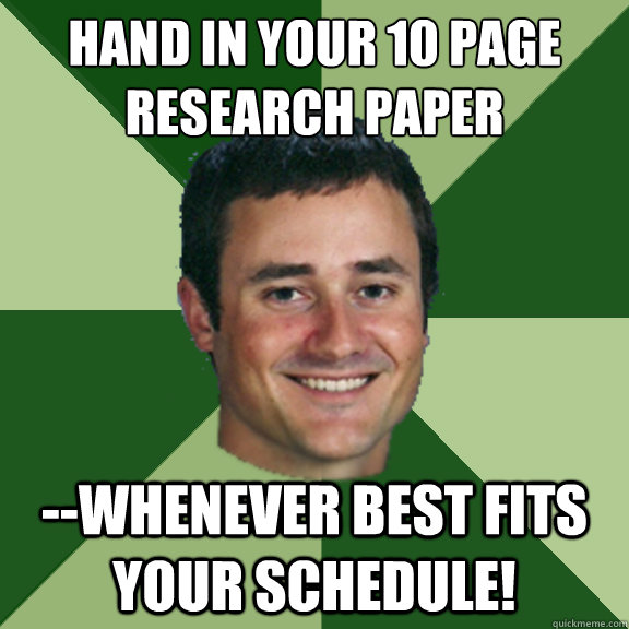 on line research papers.jpg