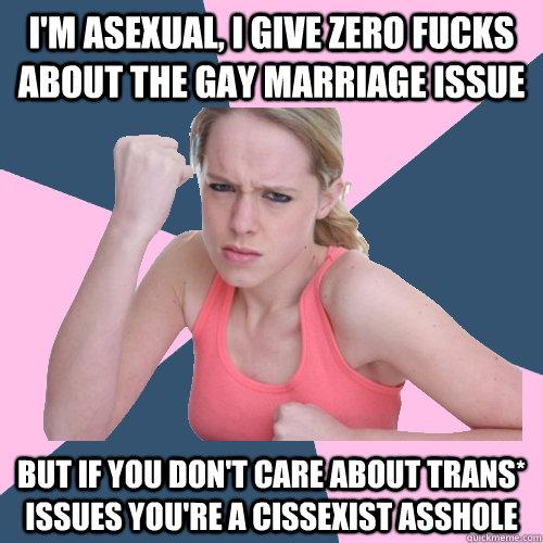 Gay porn video vinatge