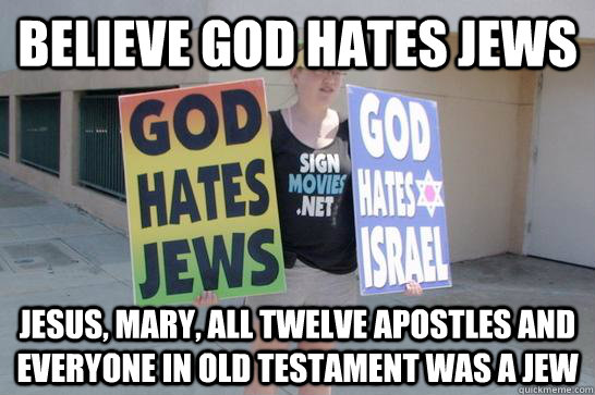 from Diego westboro baptist dating website