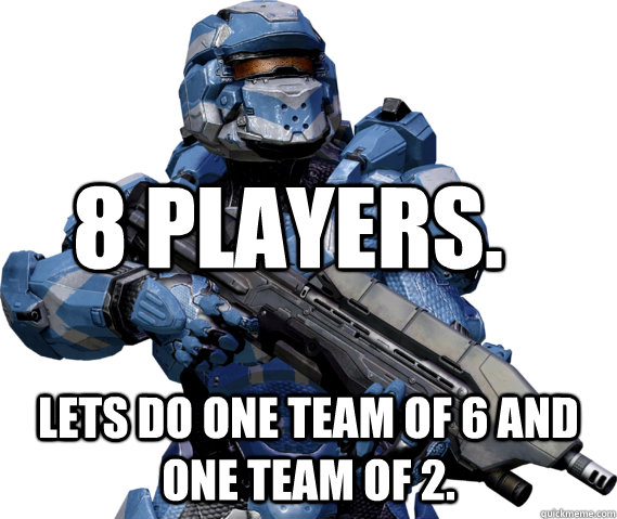 Why is halo mcc matchmaking not working