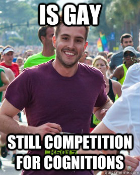 is gay still competition for cognitions - is gay still competition for cognitions  Ridiculously photogenic guy
