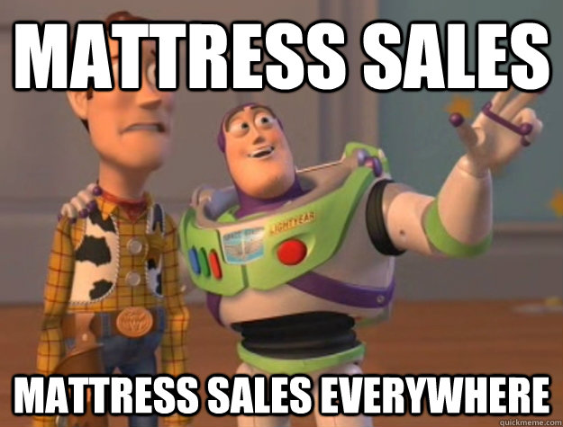 mattress sales mattress sales everywhere - mattress sales mattress sales everywhere  Buzz Lightyear