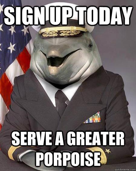 Image result for sign up meme
