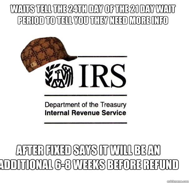 Tax Day Drunken Cake Recipes — Dishmaps