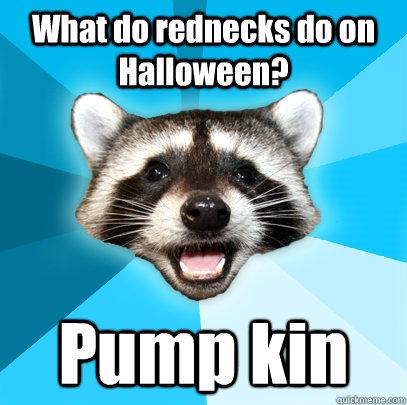 Image result for funny pumpkin puns