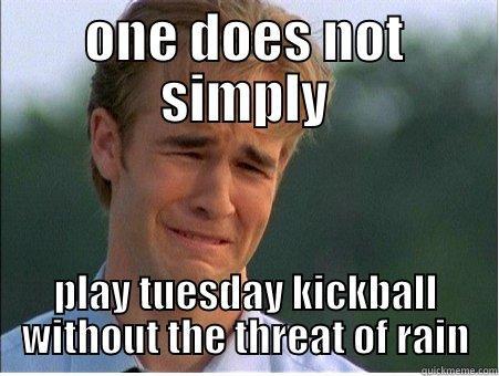 Funny Kickball Meme : Kickball mememememem quickmeme