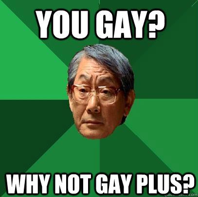 You tube of gay silverdaddies