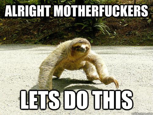 Meme Fights ! Kunky je te défie !!! C4e1ef4e939ad32d24698ab8432f57f0546063c9f21b2a4096946f5e54dc357e