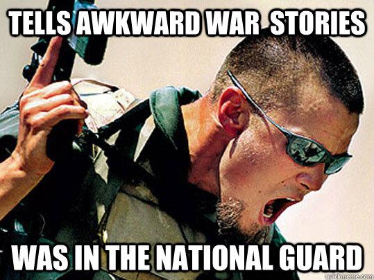Billy Badass Memes Quickmeme
