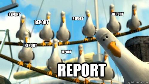 report report report report report report report