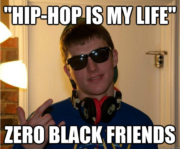 Funny White Kid Meme : Suburban white kid memes quickmeme