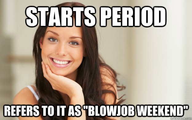 Starts period Refers to it as